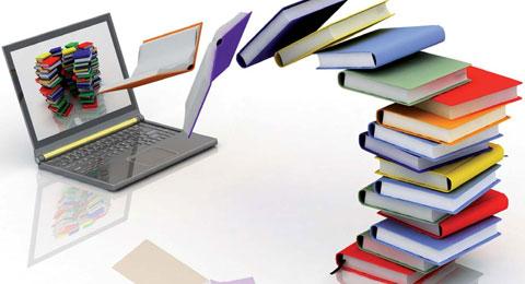los-estudiantes-valoran-el-impacto-de-la-tecnologia-en-sus-carreras