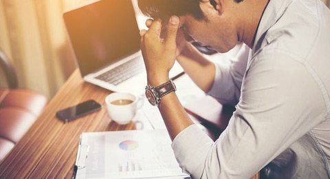 el-estres-laboral-amenaza-en-la-salud-de-los-empleados