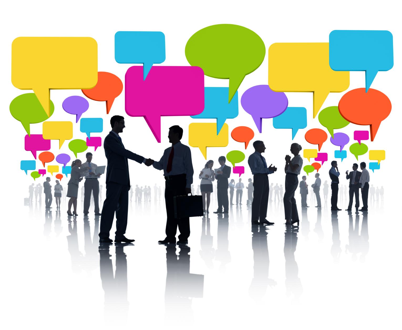 que-es-networking-definicion