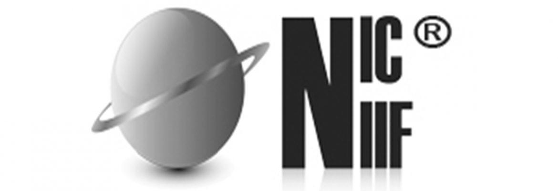 Portal NICNIIF