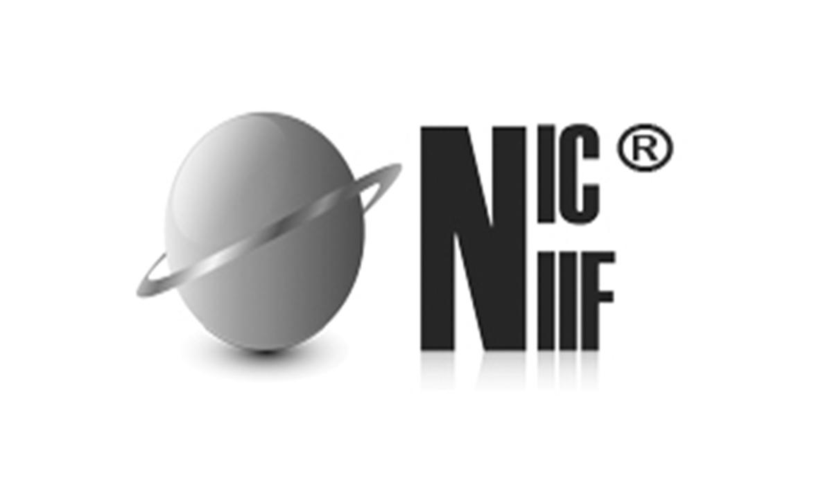 portal-nicniif